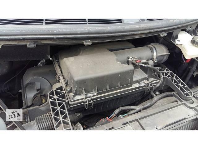 продам Головка блока для дизельного двигателя 2.2 Ford Transit Custom Б/у 2014 Форд Транзит Кастом бу в Житомире