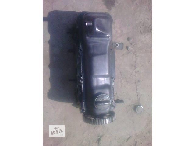Головка блока для легкового авто Audi 80- объявление о продаже  в Жидачове