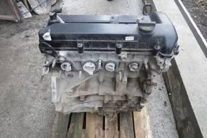 Головки блока Ford Mondeo