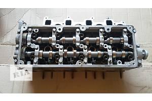 Головки блока Volkswagen Caddy