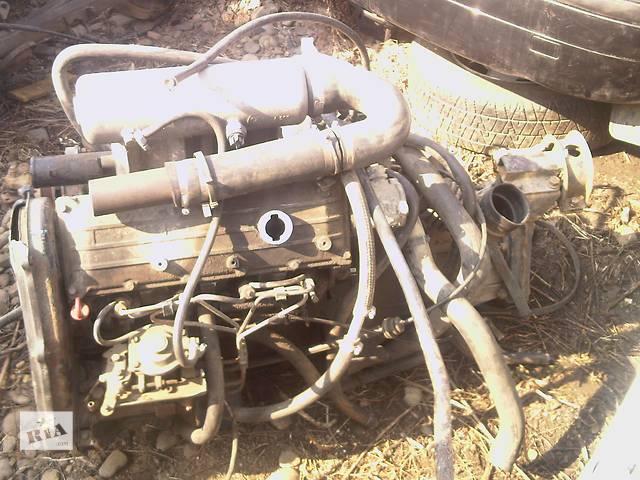 продам  Головка блока Fiat Ducato 2,5ТD, 1992 год. дешево!!!!  бу в Ужгороде