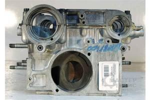 б/у Головки блока Alfa Romeo 156