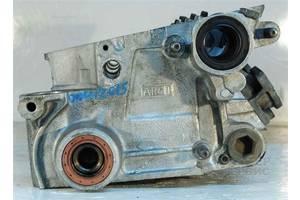 б/у Головка блока Alfa Romeo 164