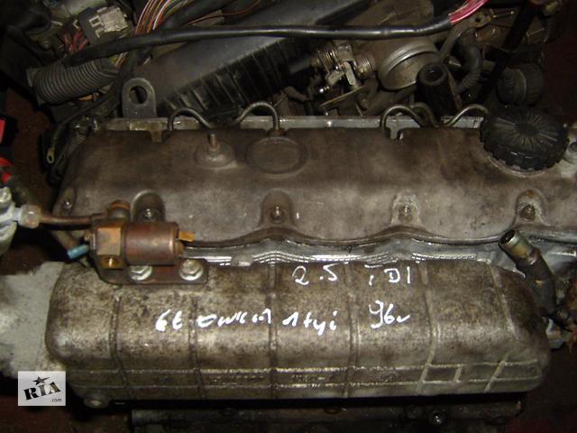 продам Головка блоку Peugeot Boxer (Пежо Боксер) 2.5 TDI 94-02 бу в Киеве