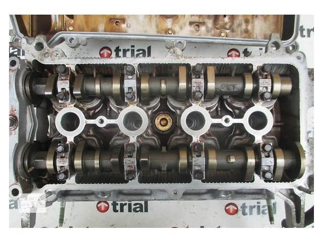 продам Головка блока Toyota 4runner 3.4 бу в Ужгороде
