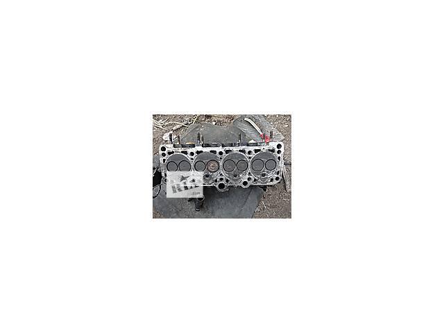 продам Головка блока цилиндров 1,9 Турбодизель Фольксваген Пассат B3, B4  бу в Харькове