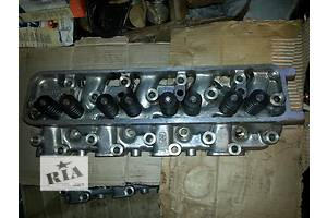 Новые Блоки двигателя ГАЗ