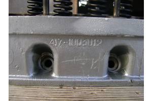б/у Головки блока УАЗ 3151