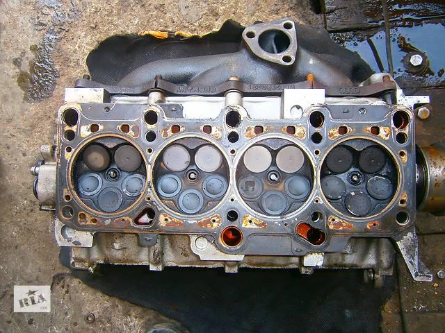 продам головка двигителя для VW- Skoda- Seat- v1.8t  AEB бу в Виннице
