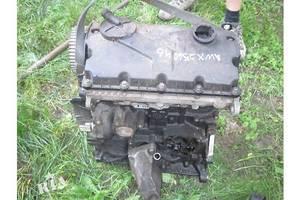 Стекло двери Audi A6