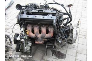 Головки блока Chevrolet Evanda