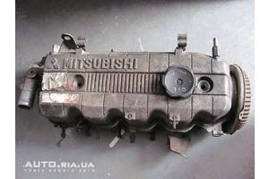 Головки блока Mitsubishi Galant