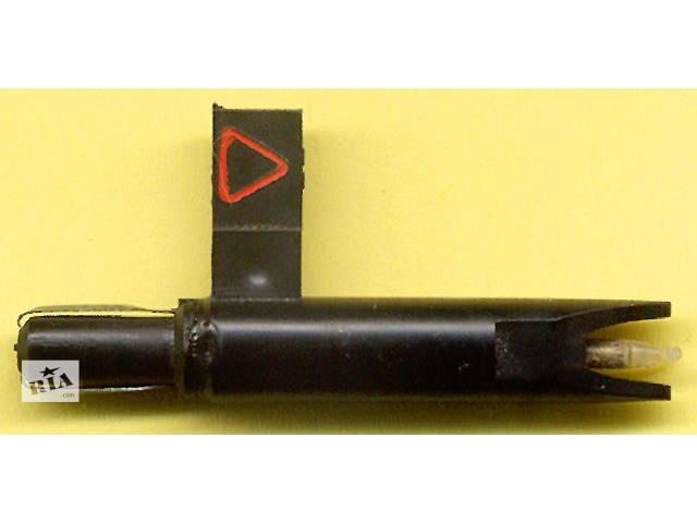 продам головка звукоснимателя II-ГЗК-661 бу в Киеве