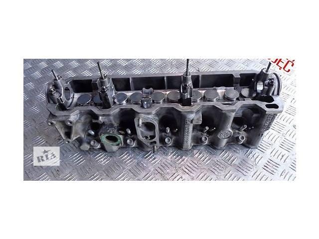 продам Головка блока Audi A6, 2.5tdi, 1995, AAT бу в Львове