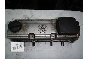 б/у Головки блока Audi B 4
