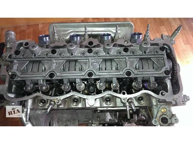 продам Головка блока Легковой Honda Civic 2006-10 бу в Киеве