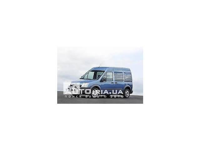 Головка цилиндра для Ford Transit Connect груз.- объявление о продаже  в Черновцах