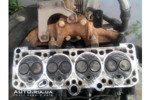 Cylinder head Volkswagen