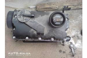 Крышки мотора Volkswagen