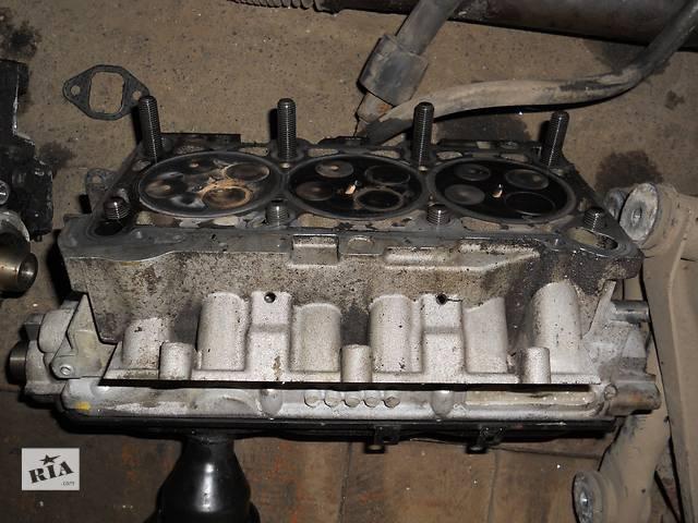 бу головки блока для  Audi А6-С5,2,5ТДИ в Константиновке