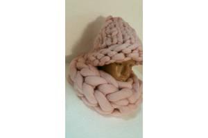 Шали и шарфы