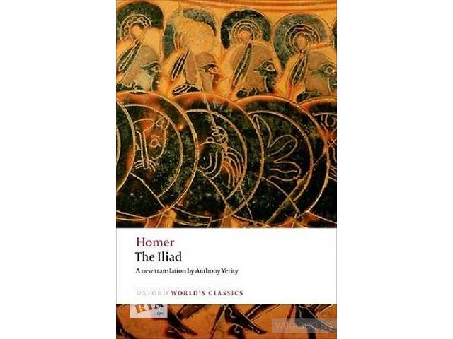 the glory of war in the iliad The iliad - homer's epic poem of achilles and the trojan war it was the bible of its day, but what is it really about spoilers support me on patreon: http.