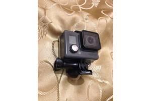 б/у Видеокамеры Go Pro