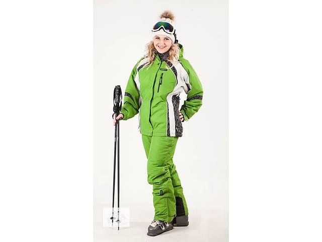 Горнолыжный / сноубордическийженский костюм KARBON M/L/XL/XXL - объявление о продаже  в Одессе