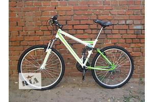 Горные велосипеды Stark новые
