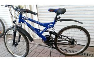 Новые Спортивные велосипеды