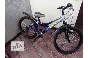 б/у Горные велосипеды Ocean