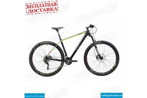 Новые Горные велосипеды Cyclone