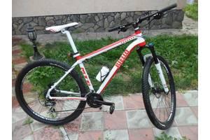 Новые Экстремальные велосипеды