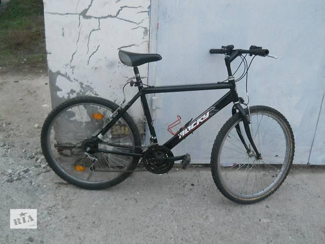 купить бу Горный велосипед Rocky 21 скорость. 26 колеса.   в Хмельницком