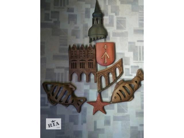 купить бу ГОРОД в Харькове
