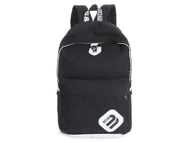 продам Городской рюкзак AWR8021-2 бу в Харькове