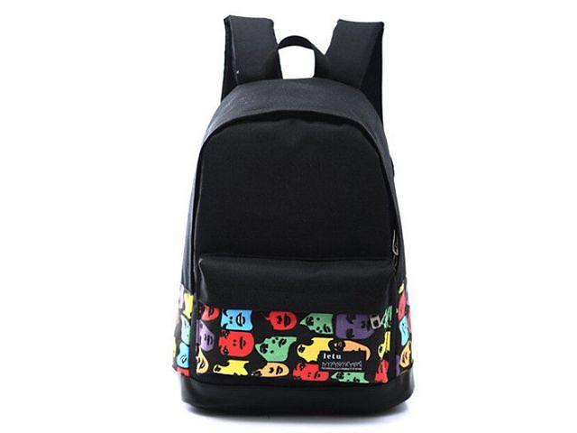 купить бу Городской рюкзак WM4702-4 в Харькове