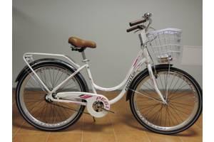 Новые Женские велосипеды Ardis