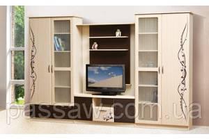 Комплекты мебели для гостиной