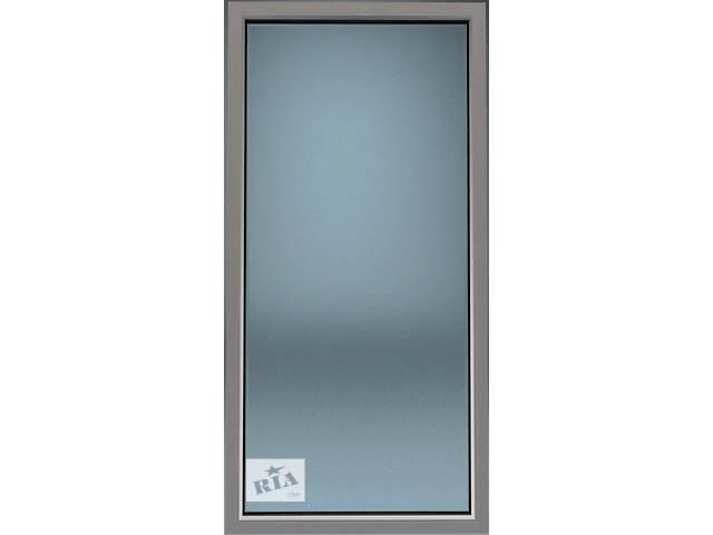 бу Металлопластиковые окна 1300Х1580 мм. в Харькове