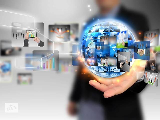 Готовый бизнес - франшиза с инвестицией в будущее.- объявление о продаже   в Украине
