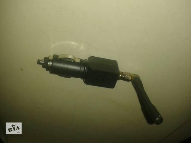 купить бу GPS глушилка в авто в Ужгороде