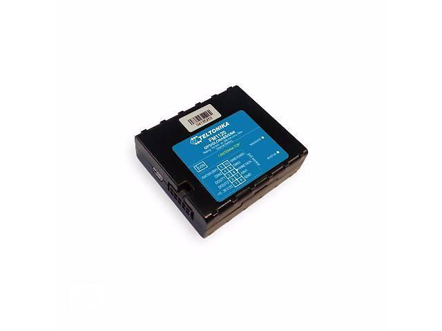 купить бу GPS трекер Teltonika FM1120 в Александрие