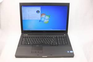 б/у Эксклюзивные модели Dell