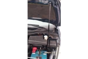 Новые Амортизатор капота Mitsubishi Grandis