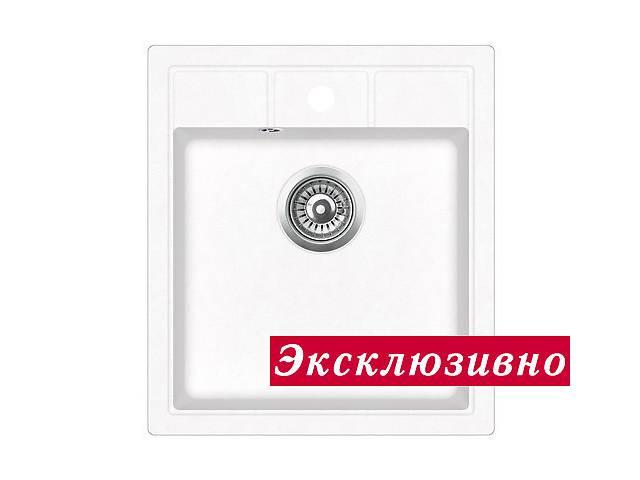продам КУХОННАЯ МОЙКА GALAŢI ADIERE ZAPAOLA (801) бу в Харькове