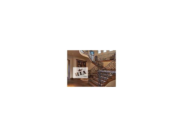 купить бу Гранитные ступени в Житомире