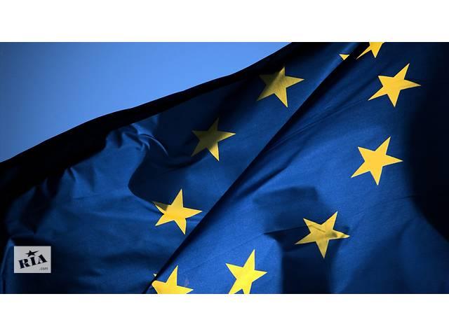 продам Гражданство в Евросоюзе и другие Страны (Андора,Канада,Норвегия, Швейцария,США,Монако)  бу  в Украине