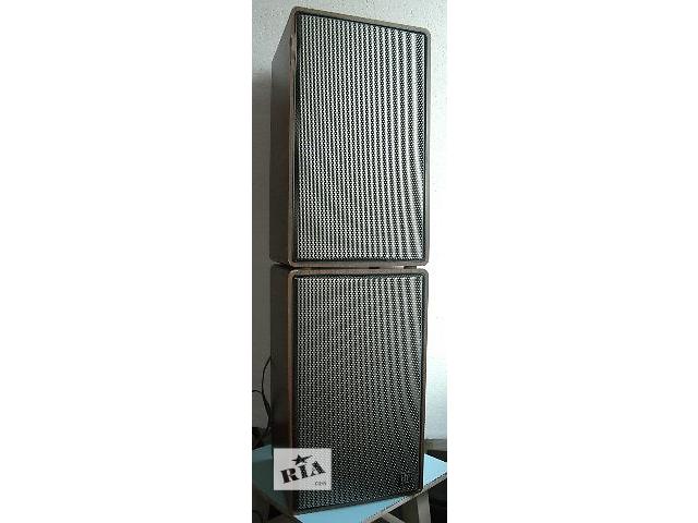 купить бу Grundig HIFI 500 в Черкассах