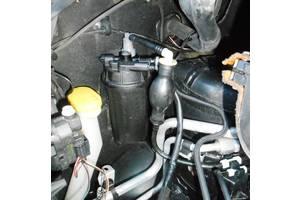 б/у Насос топливный Renault Trafic